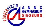 Förderverein Anno-Gymnasium Siegburg